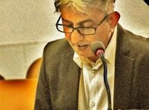 Dr. Amresh Sinha