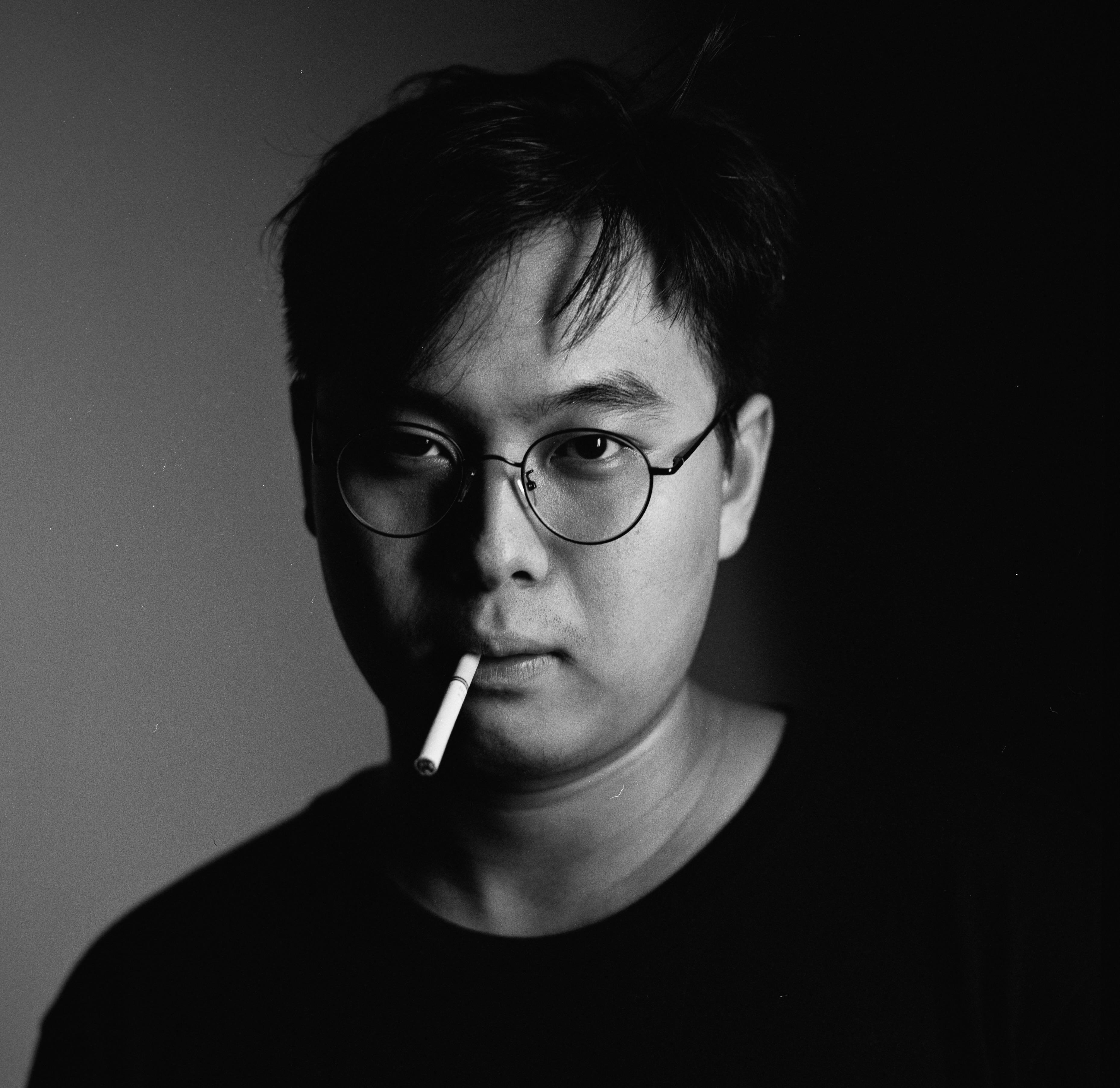 Hongjian Wen