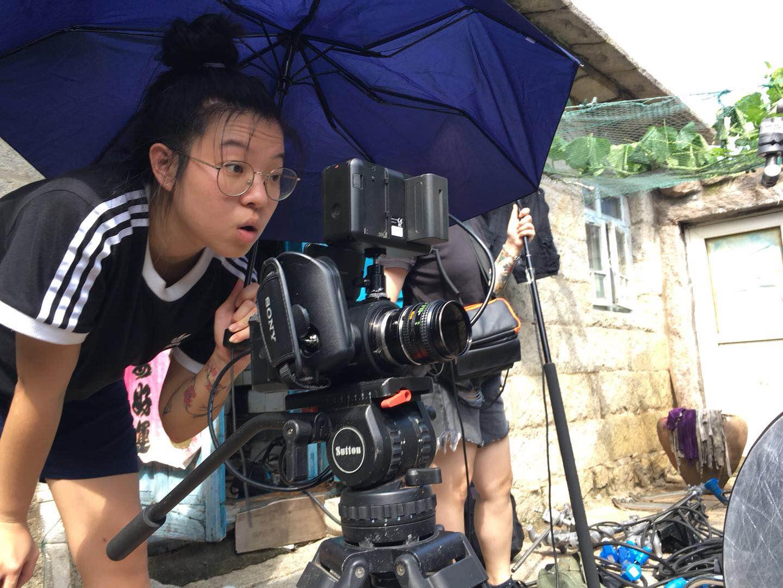Meicen Meng