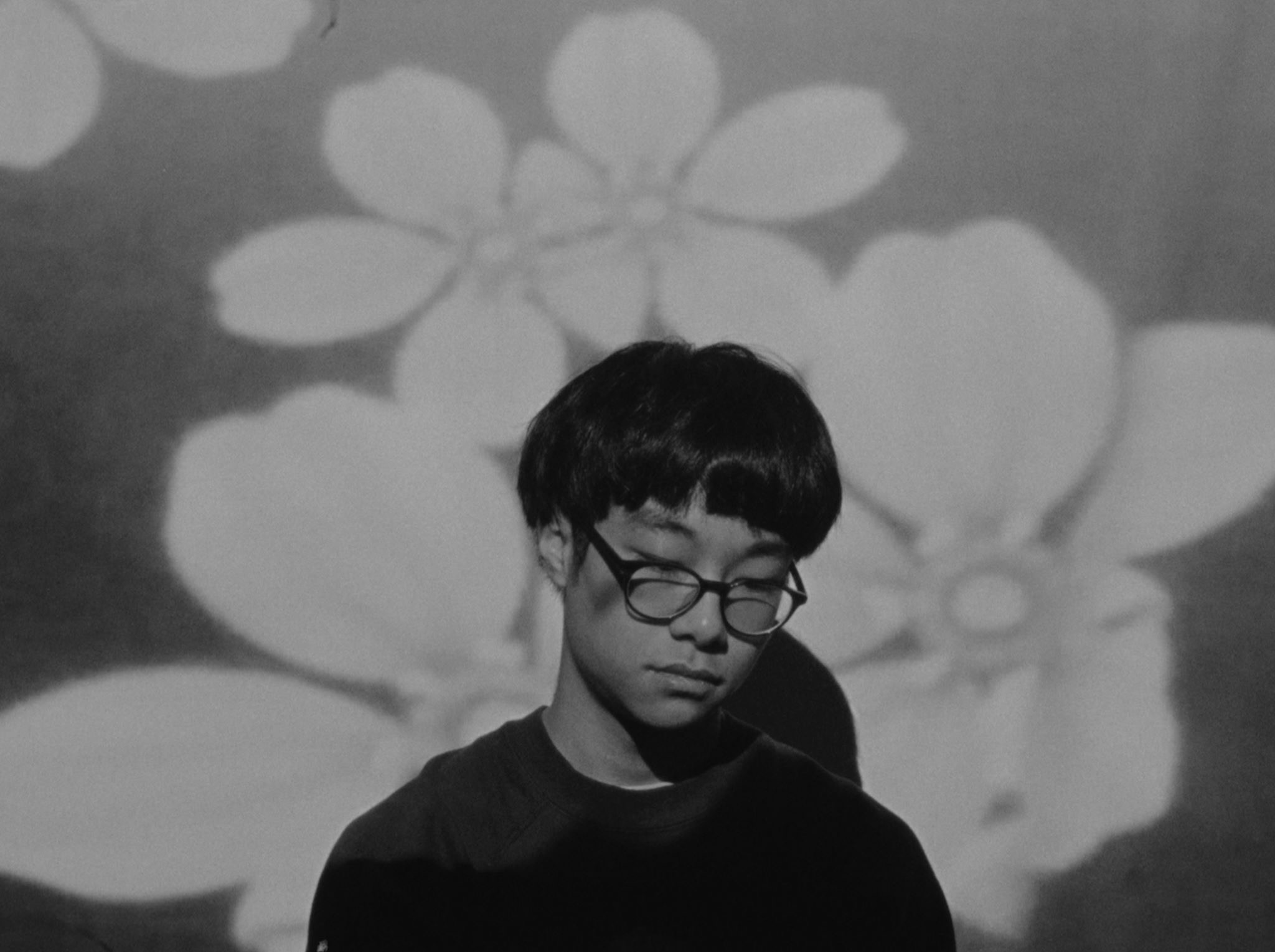 Allen Jiang