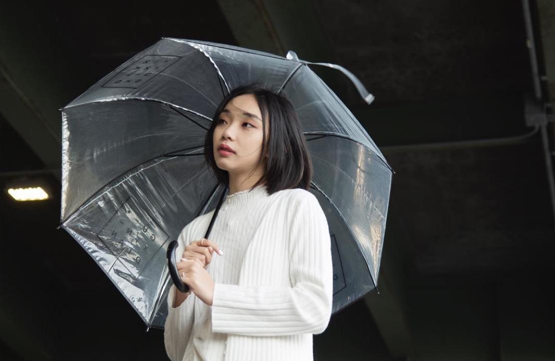 Shiyun Hu